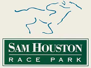 Sam Houston to Repair Storm Damage