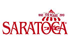 Saratoga 150 Celebration Offers $15,000 Wager