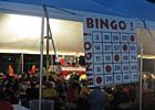 Saratoga Diary: Bridgetown, Bartenders, Bingo
