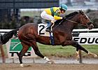Saratoga Snacks Denies Saginaw Win 11 in 2012