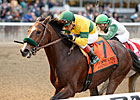 Saratoga Snacks Gobbles Up Empire Classic
