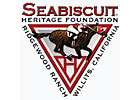 Seabiscuit Birthday Celebration Planned