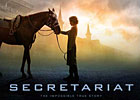 Have You Seen Secretariat?