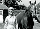 Secretariat Podcast: Post TC, Penny Chenery