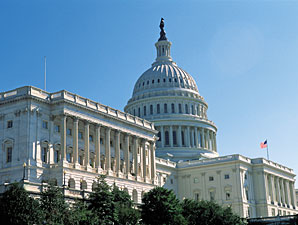 AHC Applauds Senate OK of Immigration Bill