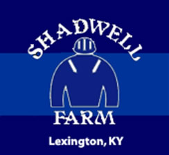 Eclipse Owner: Shadwell Stable