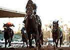 Podcast: Haskin's Racing Review for March 10