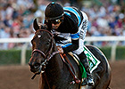 Shared Belief Traveling East for CT Classic