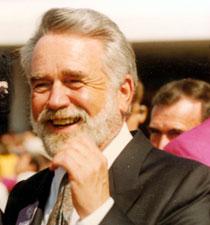 Sidney H. Craig, Won Epsom Derby, Dead