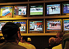 Timing Boosts Handle, Simulcast Group Told