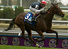 Slideshow: Breeders&#39; Cup Challenge Winners
