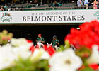 Slideshow: Belmont Week 2012