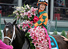 Slideshow: 2012 Kentucky Oaks