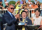 Slideshow: 2014 Arlington Million Day