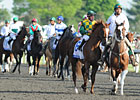 Slideshow: 2012 Blue Grass Stakes