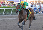 Smooth Air Takes Gulfstream Park &#39;Cap