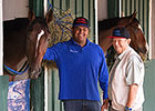 Social Inclusion Arrives at Pimlico
