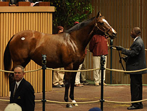 Society Selection Sells for $1.85 Million
