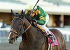 Soul Candy Sweetens California Cup Classic 
