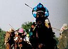 Longtime Horseman Elliott Fuentes Dies