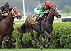Team Valor Seeks Another BC Juvenile Turf Win