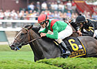 State of Play Heads Keeneland&#39;s Transylvania