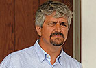 New York to Release Results of Asmussen Probe