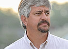 Kentucky Investigation Clears Asmussen