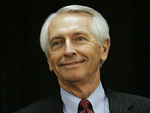 Beshear: Gaming 'Viable Option' in KY