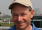 Steve Cauthen to Sign Autographs at Belmont