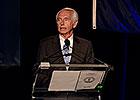USADA Oversight Gets Push at Round Table