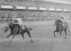 Slideshow: Champagne Stakes History