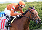 Streaking Rosario, Strathnaver Take Bewitch
