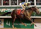 NTRA Moment of the Year Vote Begins