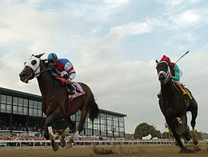 Suffolk, Horsemen Struggle to Reach Agreement