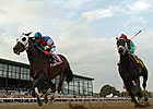 'Sink or Swim' in Suffolk Downs Negotiations