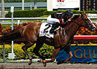 Sugar Swirl Could Sweeten Humana Distaff
