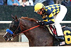Super Ninety Nine, Den&#39;s Legacy: No KY Derby 