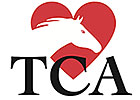 Record Crowd Celebrates 25th TCA Auction