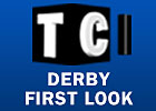 TCI: Kentucky Derby Preview - 04/18/2013