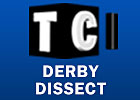 TCI: 2013 Kentucky Derby - Final Preview