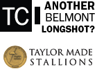 TCI: Another Belmont Longshot?