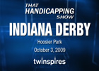 THS: The Indiana Derby