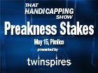 THS: The 2010 Preakness Stakes