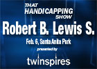 THS: Robert Lewis &amp; Donn