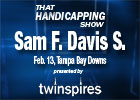 THS: Sam F. Davis Stakes