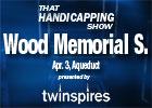 THS: Wood Memorial
