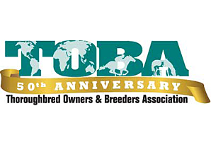 TOBA to Conduct Ownership Seminar