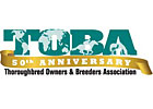 TOBA to Hold Breeding Clinic in Lexington