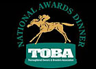 2014 TOBA Awards Dinner